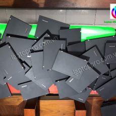 LENOVO K2450 I5-4300U RAM 4GB SSD 128GB 12,5″ [99%]