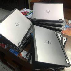 Dell Vostro V3360-Core i5-3337U-4GB-255GB-13.3″[99%]