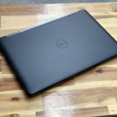 Dell Latitude E5540 i5 4200u/4GB/255GB/VGA 2GB 15.6″