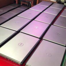 Dell Vostro V3300, i5 M480 4G 255G 13in vỏ nhôm đẹp zin 100%