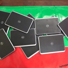 DELL XPS 12 9Q33 ULTRABOOK (CORE I5-4200U/4GB/SSD128, FULL HD TOUCH, XOAY 360°)