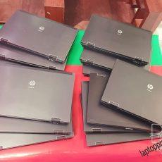 HP Elitebook 8540W Core i7 720QM/ Ram 8GB/ 255GB/ VGA Quadro FX 880M/ HD+