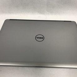 Laptop Dell Latitude E6540 laptop cũ giá rẻ màu xám bạc