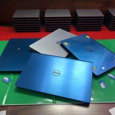 [99%] Dell N5548-i5-5300U-4GB-HDD 500-R7-M265