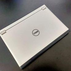 Dell Vostro V131 Core i5 2410M/RAM 4GB/255GB/13.3″