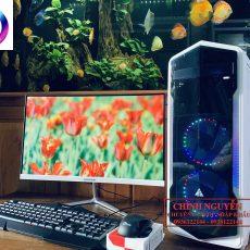 PC – NHẬP USA : PENTIUM – G3220( 3.2Ghz ) H81/HDMI
