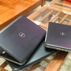 Dell Latitude E5530 i5-3530M-Ram 4GB-Ổ 320GB /NEW 99%