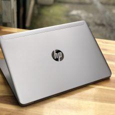HP Elitebook 1040G1 i5-4210U-4GB-SSD 120GB-14″HD [99%]