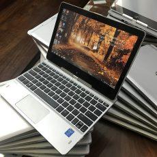 HP ELIBOOK 810G3 i5-5300U RAM 8G SSD 256G MÀN CẢM ỨNG