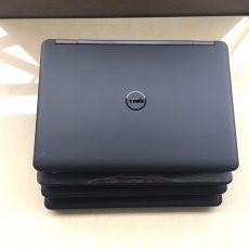 Dell Latitude E7450 i5-5300U-Ram 4GB-SSD 128GB /NEW 99%
