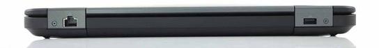 Laptop DELL E5440 laptop cũ giá rẻ màu xám đen