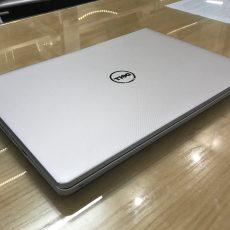 Sản phẩm: Dell inspiron N5559 Core i5 6200u Ram 4Gb HDD 500Gb 15.6″