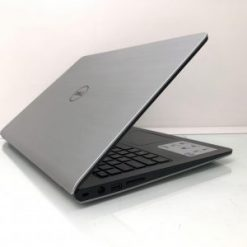 Laptop DELL N5547 laptop cũ giá rẻ màu xám đen 15.6 inch core i5-4200U RAM 4GB