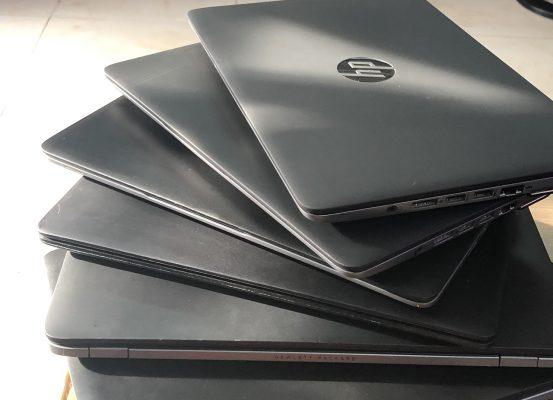 HP Probook 450G1 CORE I5-4200M , RAM 4G , Ổ 255G , MÀN 15.6 LED