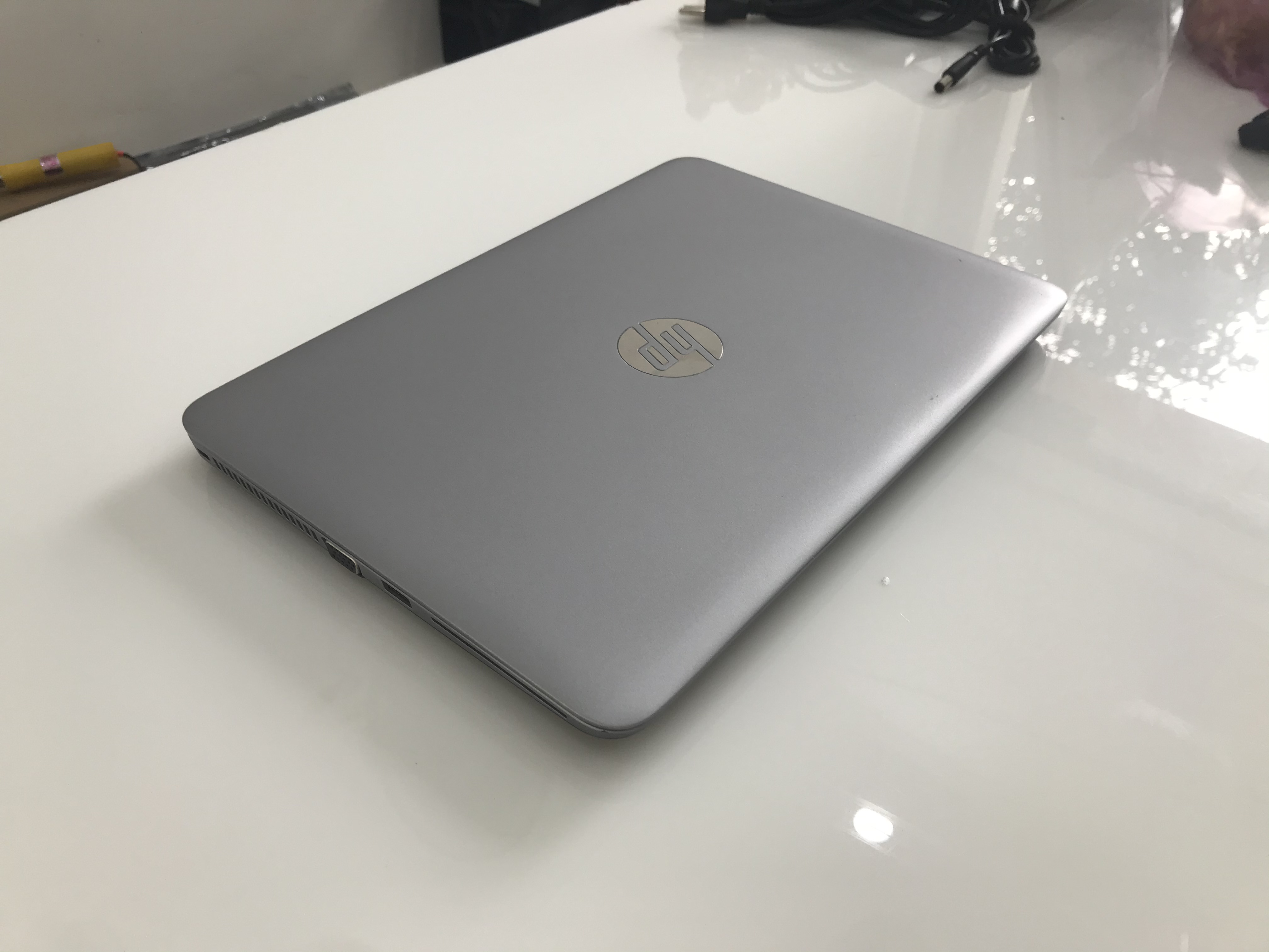 hp 820g3 laptopnhap (1)
