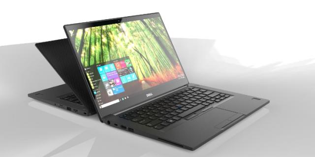 Dell Latitude E7280 đánh giá sản phẩm đáng mua dòng Dell Ultrabook 2017